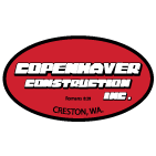 Copenhaver Construction Inc.